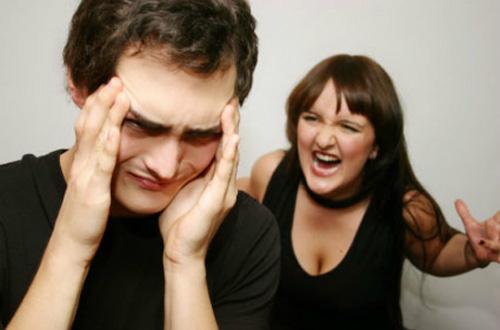 3 tình huống bạn không nên ghen tuông, cái thứ nhất rất nhiều phụ nữ mắc phải - Ảnh 2.