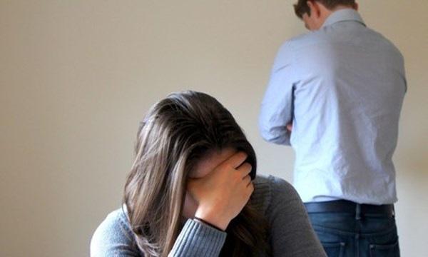 Thấu hiểu được sự nhẫn nhịn chịu đựng của vợ, chồng cao tay gỡ rối được xung đột mẹ chồng - nàng dâu - Ảnh 2.