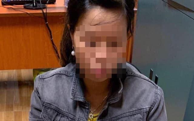Xử lý như thế nào với người mẹ bỏ rơi con mới sinh dưới hố ga ở Hà Nội? - Ảnh 3.
