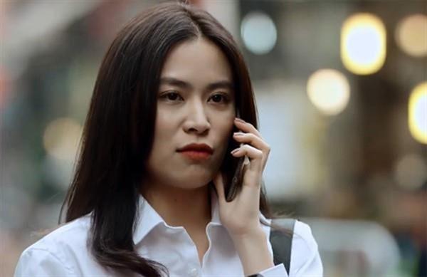 2 mỹ nhân cùng tên Thuỳ Linh: Người bị đồn yêu đồng giới, người hạnh phúc bên chồng doanh nhân - Ảnh 3.