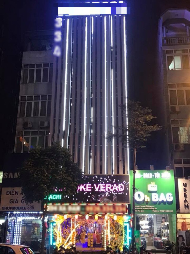 Vừa mở cửa trở lại, quán karaoke đã kiếm 30 triệu đồng/ngày - Ảnh 2.