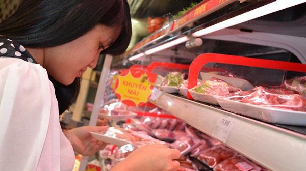 Giá thịt lợn cao ngất ngưởng: Đất nước 100 triệu dân mà chỉ có 15 doanh nghiệp cung ứng - Ảnh 1.