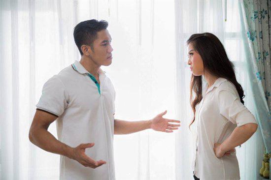 """Tưởng éo le vì chỉ có được """"chồng hờ"""", ai ngờ mẹ đơn thân lại hạnh phúc hơn - Ảnh 1."""