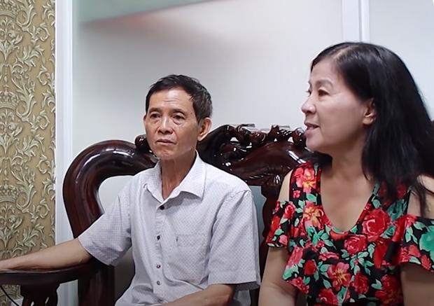 Mẹ Mai Phương: Một số nghệ sĩ showbiz dùng tay che lấp cả bầu trời, lợi dụng sức mạnh truyền thông chà đạp gia đình tôi - Ảnh 2.