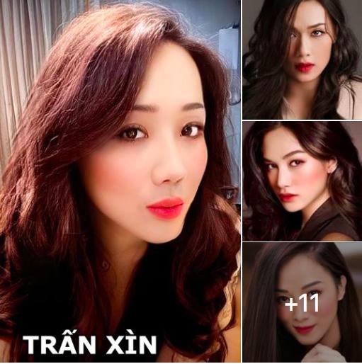 Đinh Mạnh Ninh gây tranh cãi khi cho rằng FaceApp thiếu tôn trọng người chuyển giới - Ảnh 1.