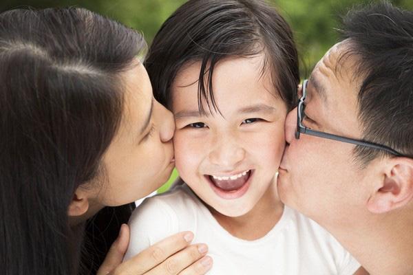 Xu hướng mới của gia đình hiện đại - tặng con trải nghiệm thay vì của cải - Ảnh 1.