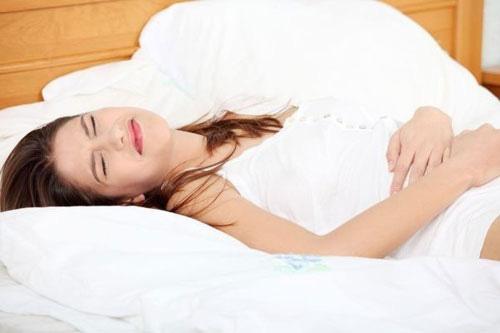 Cách chữa hiệu quả bệnh sa sinh dục nhiều phụ nữ mắc và sợ vì đau đớn - Ảnh 1.