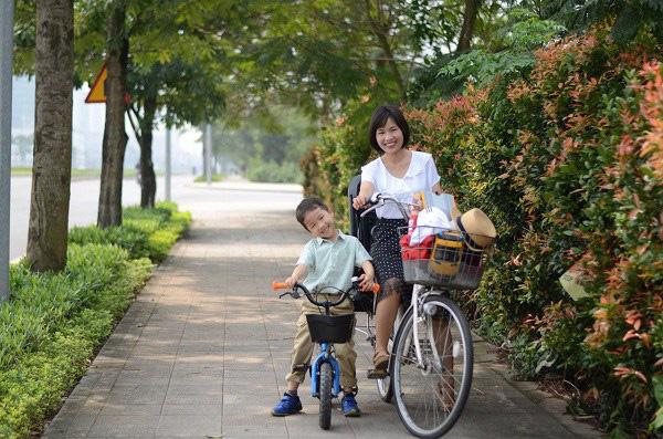 """Mẹ Việt ở Nhật bày cách """"trị"""" tính ương bướng của trẻ không cần quát mắng - Ảnh 1."""