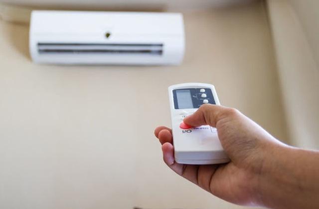 Làm thế nào tính đúng số điện tiêu thụ của điều hoà mỗi ngày, mỗi tháng?  - Ảnh 1.