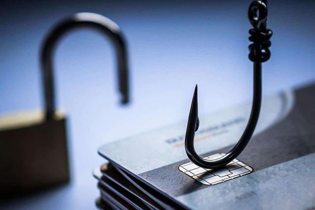 Cách nhận biết email lừa đảo và website không an toàn  - Ảnh 1.