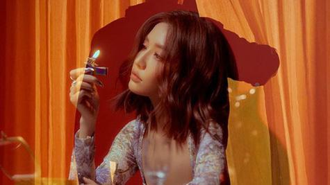 Loạt MV trở lại của Bích Phương: Đầu xuôi nhưng... đuôi không lọt - Ảnh 3.