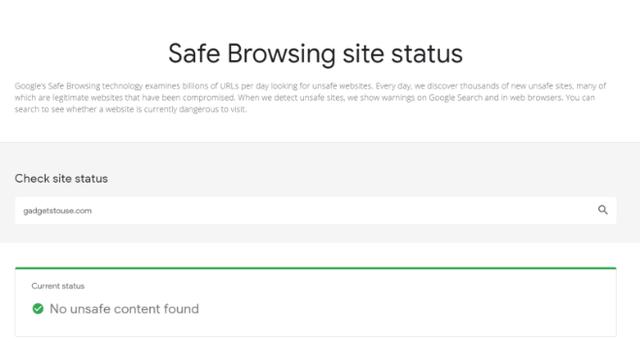 Cách nhận biết email lừa đảo và website không an toàn  - Ảnh 9.