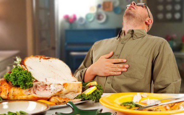 6 thời điểm rất nguy hiểm cho người mắc bệnh tim ai cũng cần biết để phòng tránh - Ảnh 4.