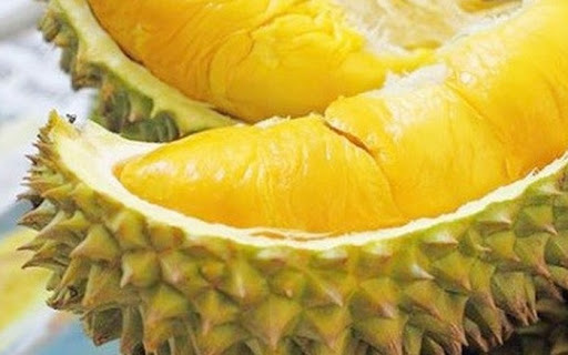 7 loại quả ngon bổ rẻ nhưng được cảnh báo không ăn vào buổi tối nếu không muốn thừa cân - Ảnh 4.