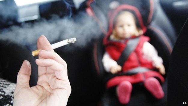 Bài thuốc cai thuốc lá nổi tiếng được chế biến dễ dàng từ loại cây có sẵn không ngờ, ít ai để ý - Ảnh 2.
