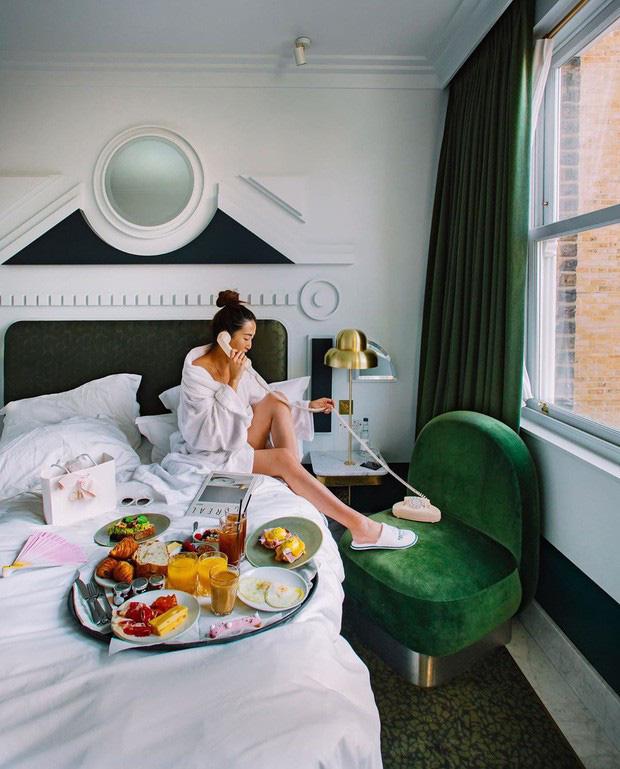 Lời thú nhận của nhân viên khách sạn sẽ khiến bạn rùng mình, có những sự thật không ai có thể ngờ tới - Ảnh 4.