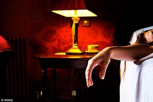 Lời thú nhận của nhân viên khách sạn sẽ khiến bạn rùng mình, có những sự thật không ai có thể ngờ tới - Ảnh 5.