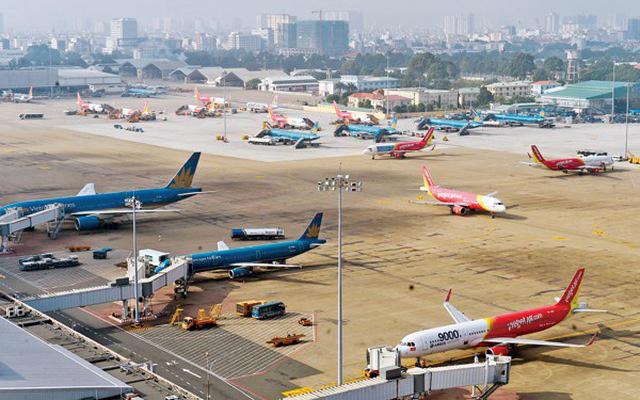 Quy trình cấp phép bay thế nào sau vụ phát hiện nhiều phi công Pakistan dùng bằng lái giả - Ảnh 3.