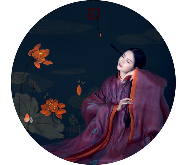 Tuổi 42, Đinh Hiền Anh mãn nguyện với tổ ấm hạnh phúc hiện tại - Ảnh 1.