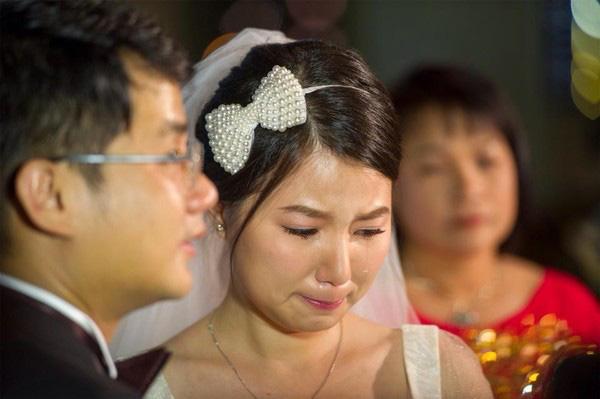 Đời tư trái ngược của 3 nữ ca sĩ tên Quỳnh Anh: Người hôn nhân lận đận, người bí ẩn chuyện chồng con - Ảnh 10.