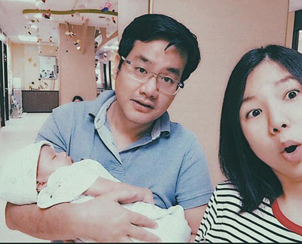 Đời tư trái ngược của 3 nữ ca sĩ tên Quỳnh Anh: Người hôn nhân lận đận, người bí ẩn chuyện chồng con - Ảnh 11.