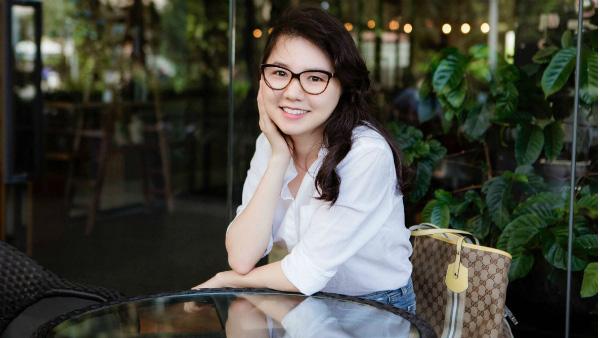 Đời tư trái ngược của 3 nữ ca sĩ tên Quỳnh Anh: Người hôn nhân lận đận, người bí ẩn chuyện chồng con - Ảnh 12.