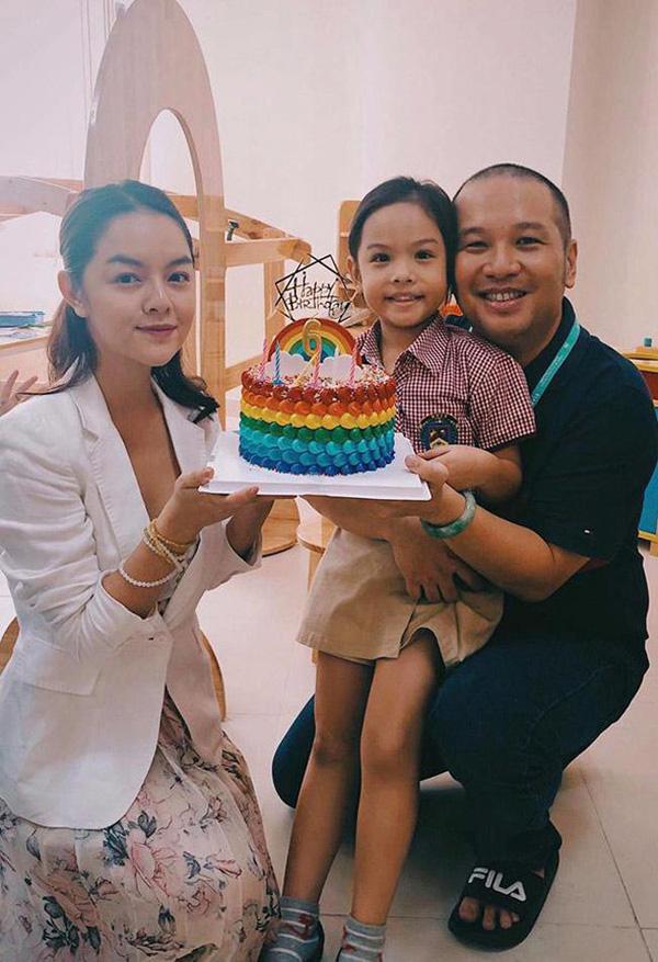 Đời tư trái ngược của 3 nữ ca sĩ tên Quỳnh Anh: Người hôn nhân lận đận, người bí ẩn chuyện chồng con - Ảnh 3.
