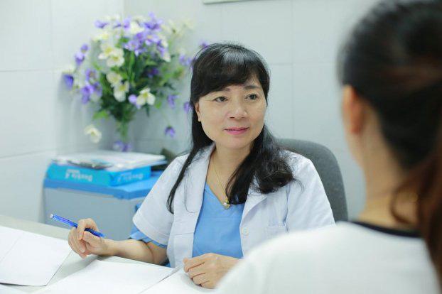 Bác sĩ sản khoa nói gì về trường hợp vác bụng bầu đi đẻ nhưng thực chất không hề có thai? - Ảnh 3.
