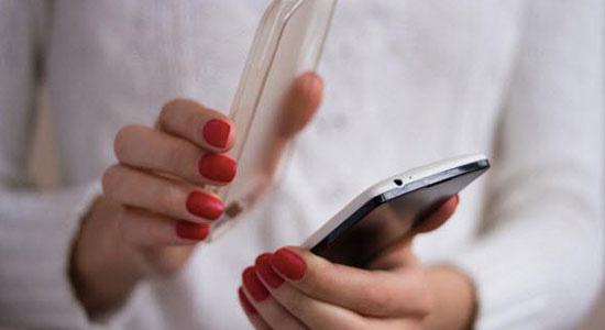 Mẹo khắc phục kết nối wifi chập chờn trên smartphone - Ảnh 5.