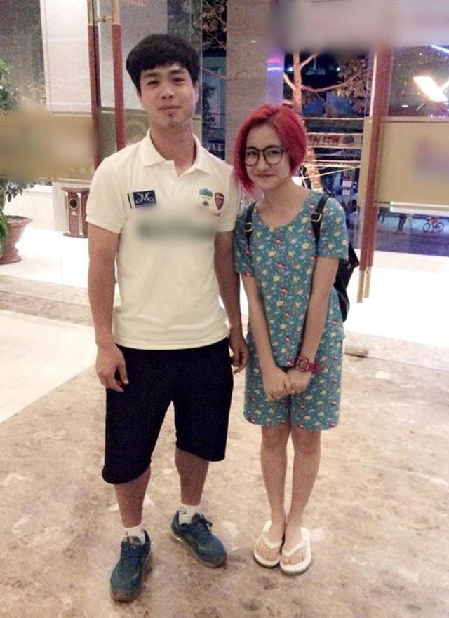 Hòa Minzy bất ngờ chia sẻ đầy ẩn ý sau khi có thông tin bạn trai cũ Công Phượng tổ chức lễ ăn hỏi  - Ảnh 2.
