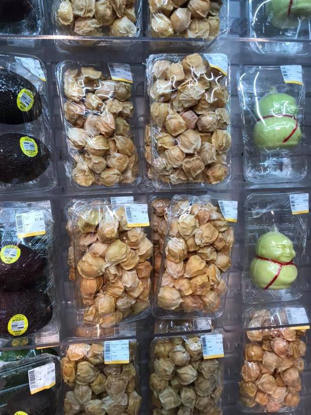 Đây là loại quả mà người Việt chỉ coi là cỏ dại, sang Nhật được tôn như thảo dược quý chữa đủ thứ bệnh - Ảnh 3.
