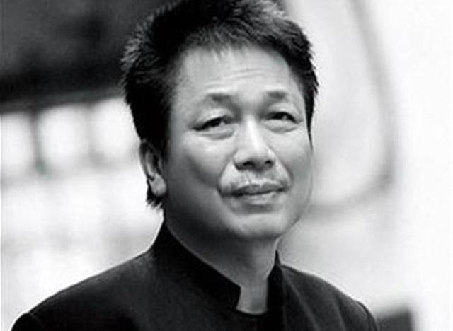 Nhạc sĩ Phú Quang đã qua cơn hiểm nghèo  - Ảnh 1.