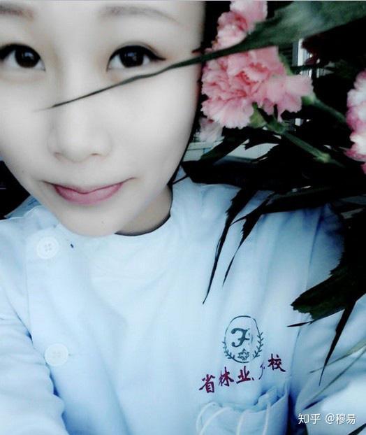 Tử hình kẻ chuốc thuốc mê hiếp dâm nữ y tá ở Trung Quốc - Ảnh 2.