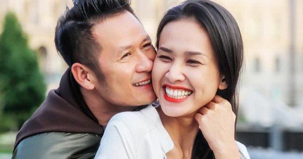 Diva Mỹ Linh và Dương Mỹ Linh không chỉ trùng tên mà còn cùng yêu một người đàn ông tài hoa - Ảnh 4.