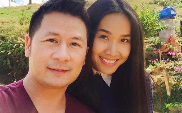 Diva Mỹ Linh và Dương Mỹ Linh không chỉ trùng tên mà còn cùng yêu một người đàn ông tài hoa - Ảnh 5.