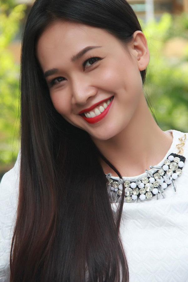 Diva Mỹ Linh và Dương Mỹ Linh không chỉ trùng tên mà còn cùng yêu một người đàn ông tài hoa - Ảnh 7.