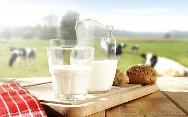 Sở thích ăn thịt của nhiều người sẽ gây thiếu hụt một chất cực kì quan trọng cho cơ thể - Ảnh 4.