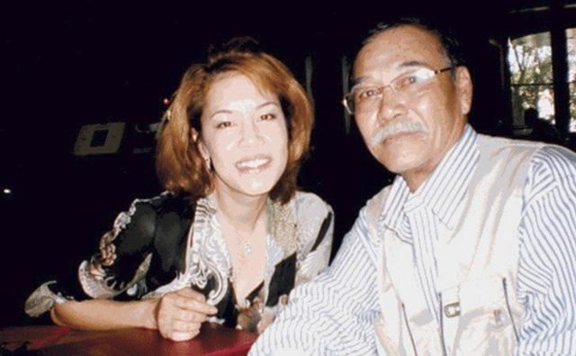 """Ca sĩ Thu Phương: """"Ca khúc của Trần Quang Lộc gắn với cuộc đời tôi như định mệnh""""  - Ảnh 1."""