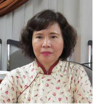 Cựu Bộ trưởng, Thứ trưởng, Vụ trưởng của Bộ Công thương bị khởi tố cùng 1 ngày - Ảnh 2.