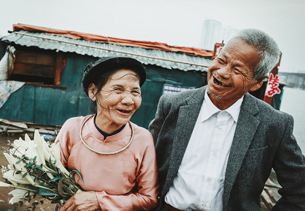 Phụ nữ chớ dại biến mình thành người vợ... tốt truyền thống - Ảnh 2.
