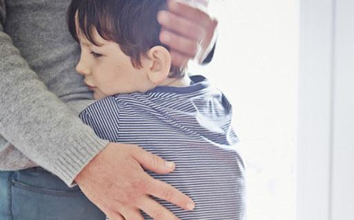 9 điều bố mẹ hay làm tưởng tốt cho con hóa ra lại làm hại con - Ảnh 3.