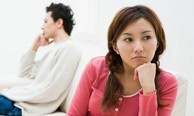 Chồng đòi ly hôn vì vợ dám nhắn tin đòi tiền mẹ chồng vay trước khi cưới - Ảnh 4.