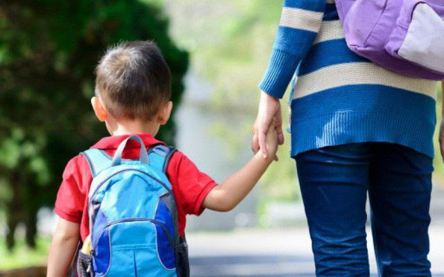 10 hành động tưởng có hại nhưng cha mẹ khôn ngoan không nên cấm con làm - Ảnh 5.