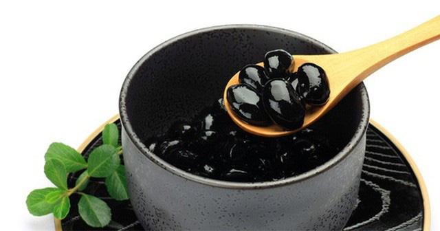Cách giảm cân bằng đậu đen an toàn hiệu quả nhanh nhất tại nhà - Ảnh 5.