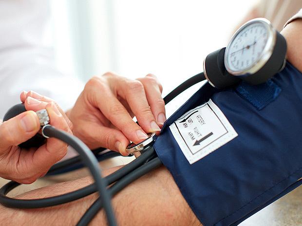 Xu hướng mới giúp hỗ trợ cải thiện tăng huyết áp vô căn nhờ Định Áp Vương - Ảnh 1.