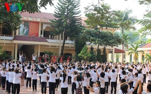 Kiểu dạy con ngược đời của người Việt khiến con tụt hậu - Ảnh 5.