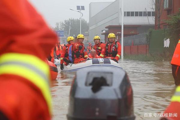 Hình ảnh lũ lụt tồi tệ tại Trung Quốc: Di sản bị nhấn chìm, đập lớn nhất thế giới đứng trước nguy cơ vượt giới hạn - Ảnh 11.