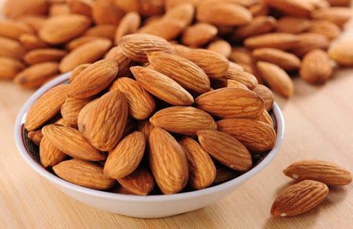 Chuyên gia khuyên chị em bị ám ảnh vì bụng mỡ sau sinh nên thường xuyên dùng 8 loại thực phẩm này để giảm vòng eo - Ảnh 2.