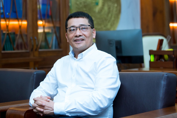 70% bệnh nhân ung thư Việt Nam tử vong, Giám đốc BV K lên tiếng - Ảnh 2.