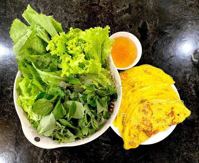 Vườn rau ăn không xuể trong biệt thự 200m2 của Á hậu Trịnh Kim Chi, ngạc nhiên nhất là chi phí đầu tư chỉ... 3 triệu đồng - Ảnh 13.